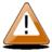 Gestion Réhabilitation du Vallon des Carmes à Barjols