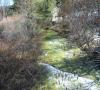 Ruisseau de la Faye