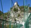 Roquestéron
