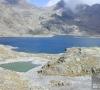 Lac de Rabuons