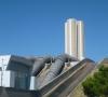 Usine EDF de Saint-Chamas