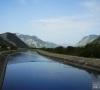 Canal de Durance