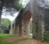 Aqueduc de Fréjus