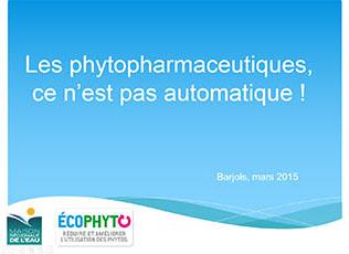 pptphytoicon